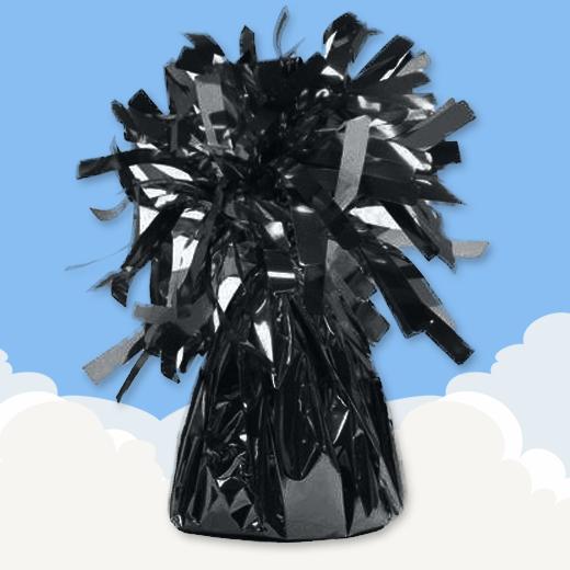black-balloon-weights