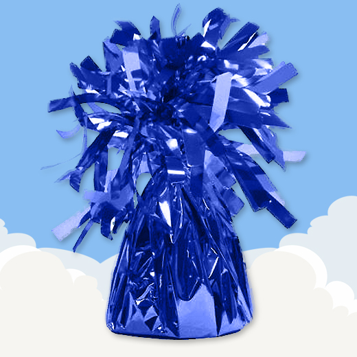 blue-balloon-weights