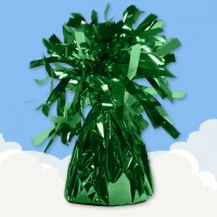 Wholesale printed balloons weights