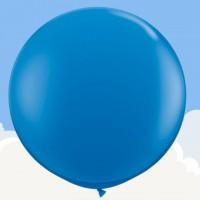 Giant 3ft Latex Balloons