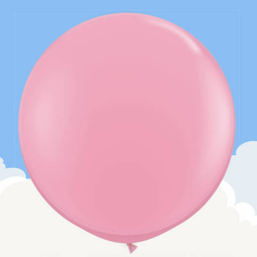 giant-it pink