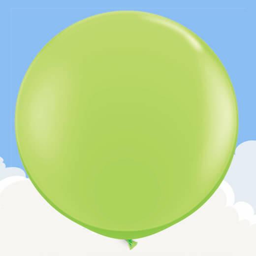 giant-limegreen1