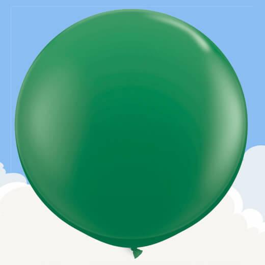 giant-midgreen