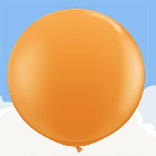 giant-orange