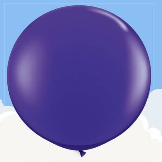 giant-purple