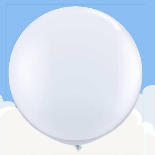 giant-white